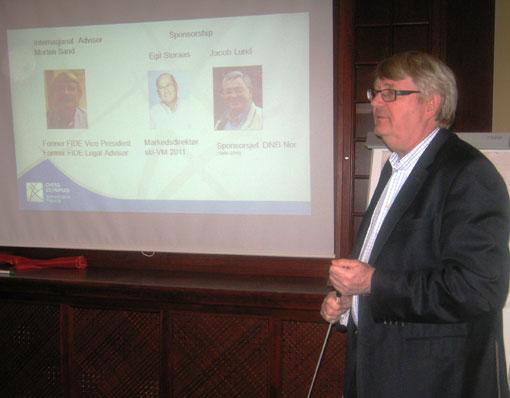Morten-Sand-presentasjon