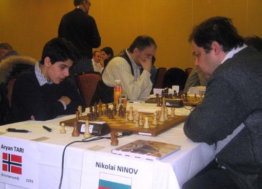 Tari-mot-Ninov-9